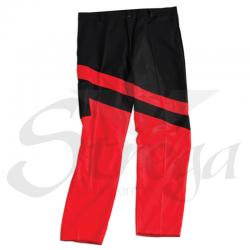 Pantalón Combinado