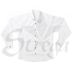 Camisa Básica Mesero