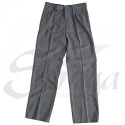 Pantalón Empresarial Polilana