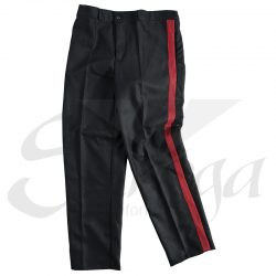 Pantalón Cadete