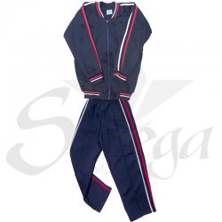 Pants Sport Stock