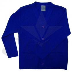 Sweater Empresarial