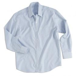 Camisa Ejecutiva