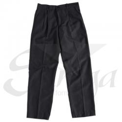 Pantalón de Vestir Adulto